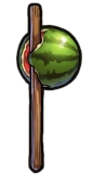 Weapon Melon Crusher.png