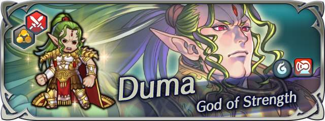 Hero banner Duma God of Strength.jpg