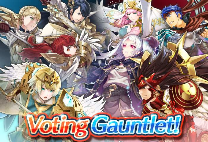 Voting Gauntlet Heroes & Legends.png