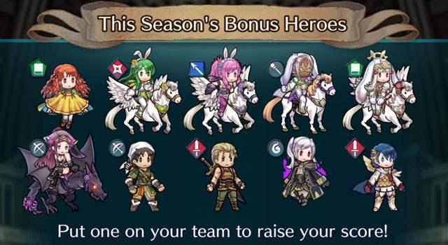 News Arena Bonus Heroes 2019-04-02.jpg