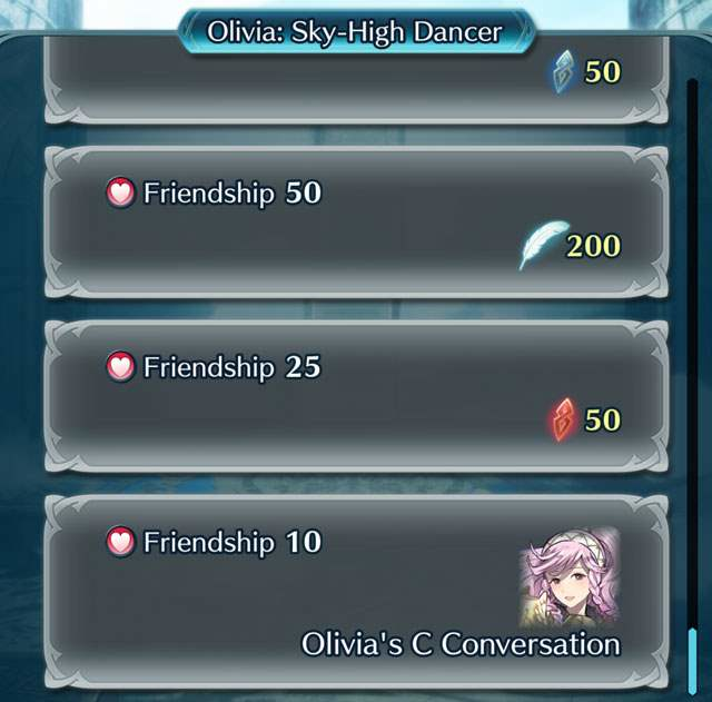 News Forging Bonds Defending Ylisse Rewards.png