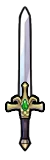 Weapon Whitewing Blade.png