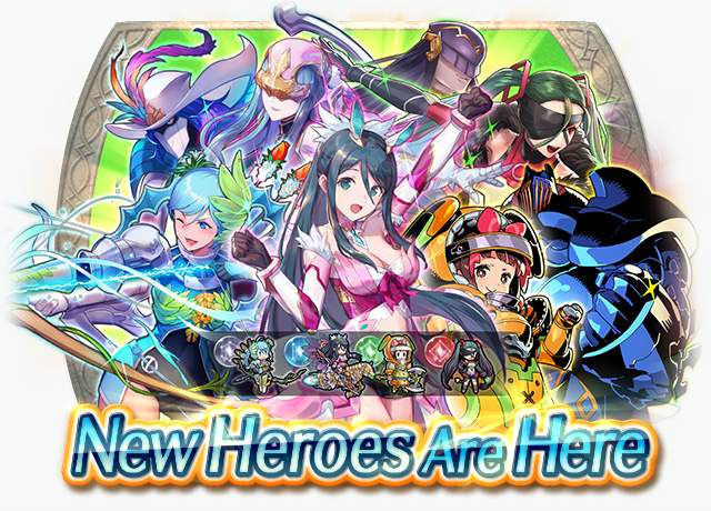 Banner Focus New Heroes A Star Is Born.png
