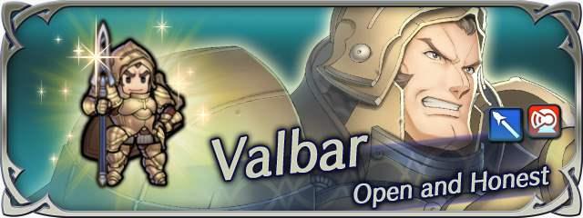 Hero banner Valbar Open and Honest.jpg