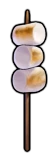 Weapon Toasty Skewer.png
