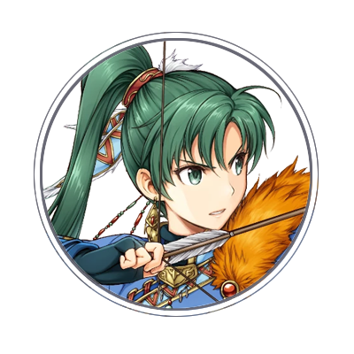Icon Circle Lyn.png