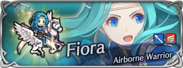 Hero banner Fiora Airborne Warrior.jpg