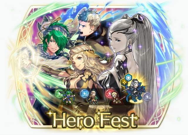 Banner Focus Hero Fest Book III.png