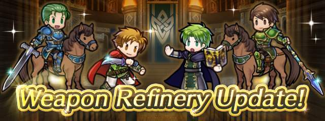 Update Weapon Refinery 3.7.0.jpg