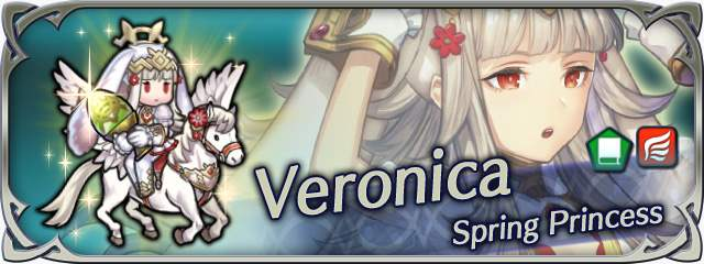 Hero banner Veronica Spring Princess.jpg