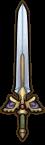Weapon Binding Blade.png