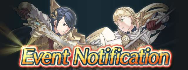 Coming Soon Voting Gauntlet.png