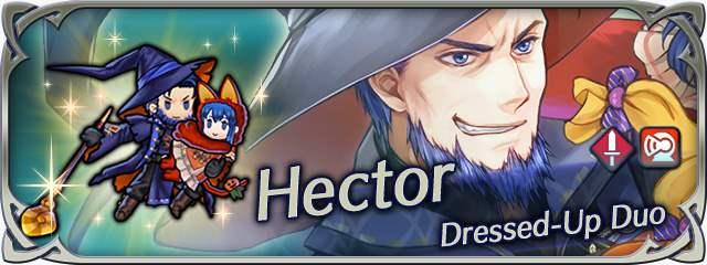 Hero banner Hector Dressed-Up Duo.jpg