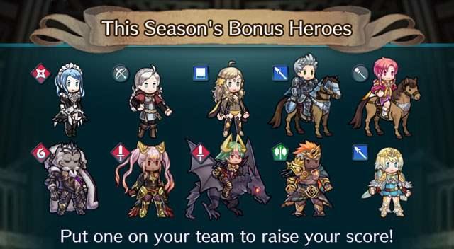 News Arena Bonus Heroes 2018-09-25.png