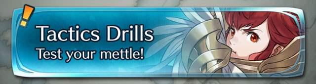 Update Tactic Drills banner.jpg