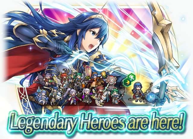 Banner Focus Legendary Heroes - Lucina.png