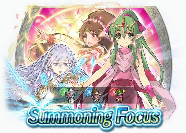 Banner Focus Focus Weekly Revival 1.png