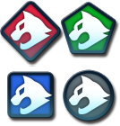 Icon Class Beast.png
