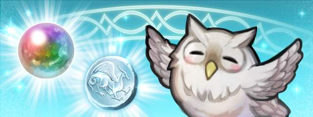 News Special Orb Promo Sacred Coin.jpg
