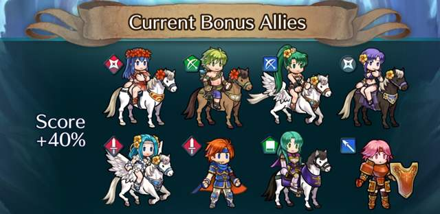 News Tempest Trials Lessons Learned Bonus Heroes.jpg