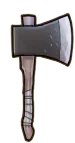 Weapon Iron Axe.png