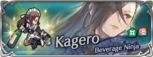Hero banner Kagero Beverage Ninja.png