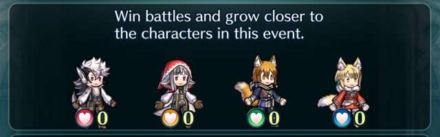 News Forging Bonds The Orb Case Event Characters.jpg