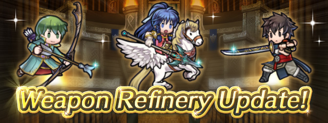Update Weapon Refinery 2.10.png