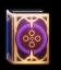 Weapon Dark Aura V3.png