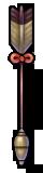 Weapon Kabura Ya V2.png