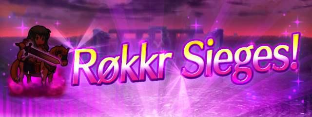 Event Rokkr Sieges 1.jpg