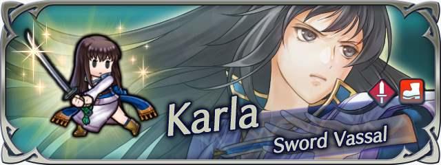 Hero banner Karla Sword Vassal.png
