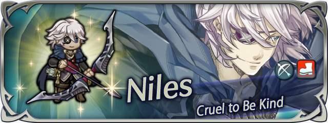 Hero banner Niles Cruel to Be Kind 2.jpg