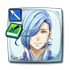 Update Combat Manual Shigure Uplifting Artist.png