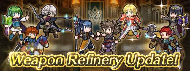 Update Weapon Refinery 3.2.0.jpg
