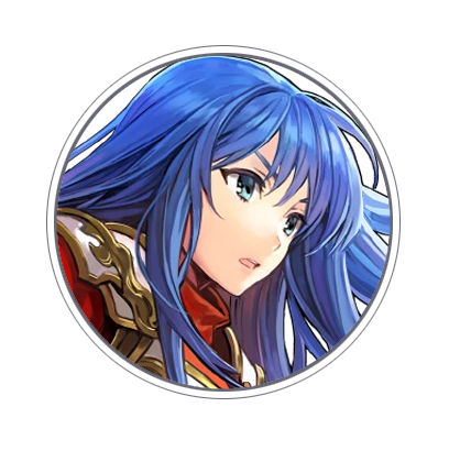 Icon Circle Caeda.png