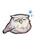 News emote Feh sleeping right.png
