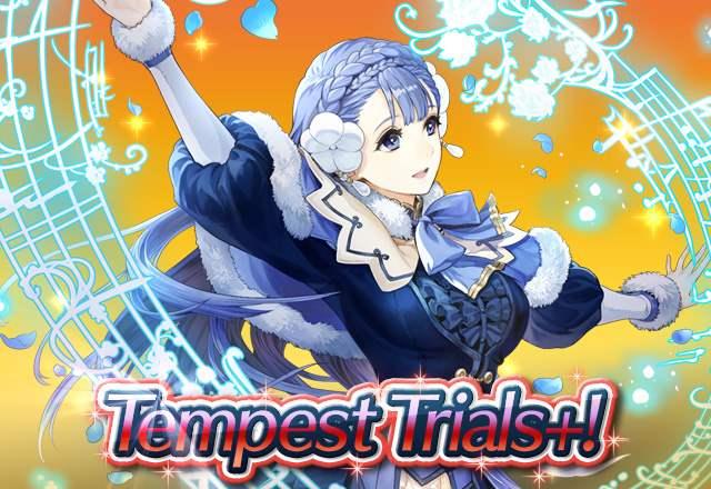 Tempest Trials Till Songs End.jpg