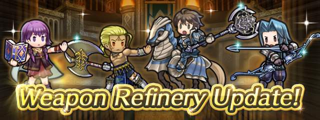 Update Weapon Refinery 3.10.0.jpg