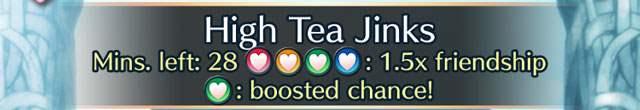 News Forging Bonds High Tea Jinks Boost.png