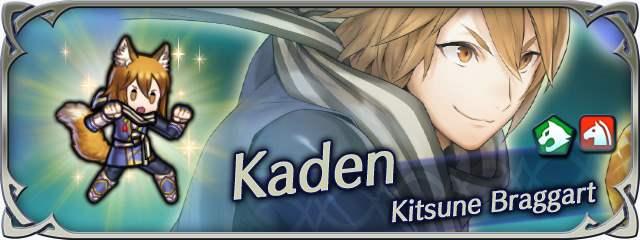 Hero banner Kaden Kitsune Braggart.jpg