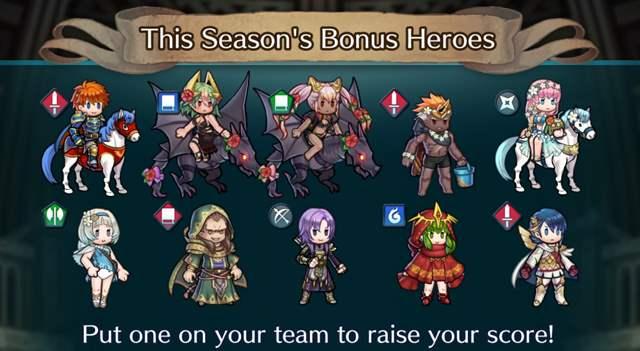 News Arena Bonus Heroes 2019-07-02.jpg