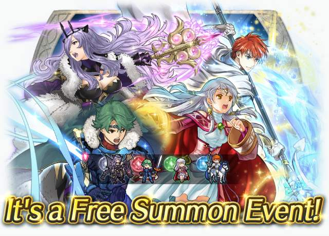 News Free Summon Brave Echoes.jpg