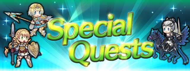 Special Quests Three Princesses.jpg
