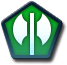 Icon Class Green Axe.png