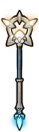 Weapon Absorb.png