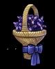 Weapon Blarblooms.png
