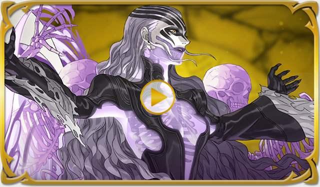 Video thumbnail Hel Death Sovereign.jpg