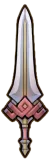 Weapon Ruby Sword.png