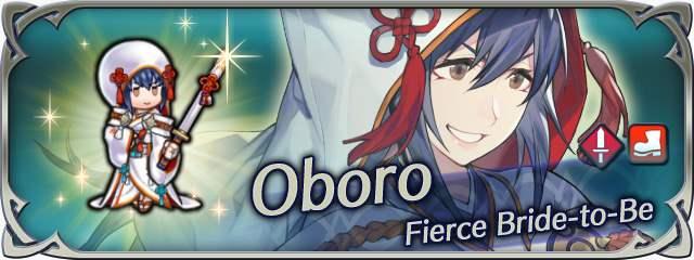 Hero banner Oboro Fierce Bride-to-Be.jpg